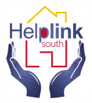 Helplink South